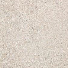 ca.60 q.m. Optima 058 SILK PLASTER Flüssigtapete  Tapete beige Baumwollputz