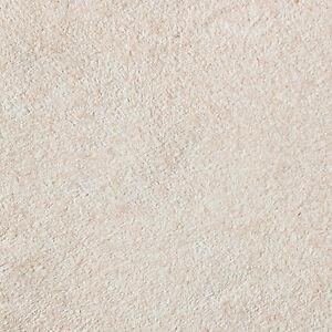 ca 54 qm Optima 058 SILK PLASTER Flüssigtapete  Tapete beige Baumwollputz