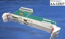 Agilent Z4201-20002 PCB Z4401 PC RPIU Used Working