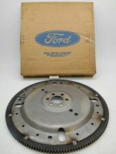 NOS New OEM Ford FlYWheel Mustang Monarch Granada E5TZ-6375-K