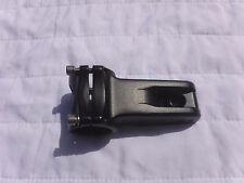 Used DUC 32 Maverick Adjustable Stem 31.8mm clamp, from 75 to 95mm reach