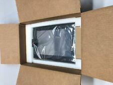 """Cyber Research Cyraq 13 High Resolution 13"""" Lcd Touch Panel Monitor, Crbf 13A"""