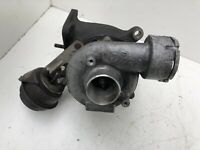 717858 VW Passat Skoda Audi A4 A6 1.9 TDI Turbo Turbocharger