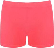 Shorts, bermuda e salopette da donna hot pant fantasia nessuna fantasia Taglia 40
