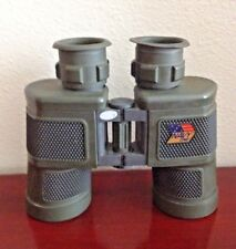 VINTAGE POINEER NAVY ONE 7X50 WATERPROOF NIGHT GLASS MILITARY BINOCULARS JAPAN