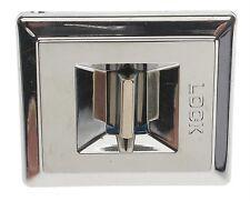 Door Lock Switch fits 1978-1987 Pontiac Bonneville Grand Prix Bonneville,Parisie
