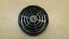 Genuine Tristar Compact Vacuum Exhaust Cap. Tool Attachment  Part 70019