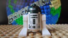 LEGO® Star Wars™ R4-P44  droid minifig - Lego 8088 ARC-170