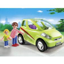 Cars & Garages Playmobil Film/Disney Character Toys
