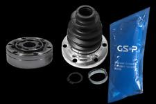 Gelenksatz, Antriebswelle für Radantrieb Vorderachse GSP 699148