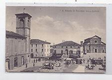 O626-RAVENNA-SANT'ALBERTO-PIAZZA GARIBALDI