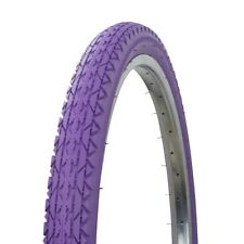 "NEW BICYCLE TIRE 24"" X 2.125 LOWRIDER BEACH CRUISER BMX MTB BIKES CYCLING!"