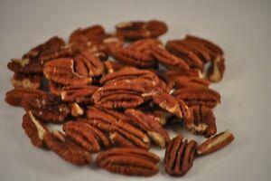 Pecan Nuts 1kg Australian (FREE SHIPPING)