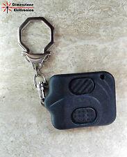 Radiocomando GT Casa Alarm GT2320
