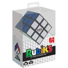 Rubik's - Gesellschaftsspiele aus Kunststoff