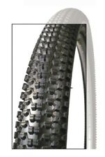 Tyres k1047 small block 8 26 mtb 60 tpi dtc 26x2,10 - black KENDA bike tyres