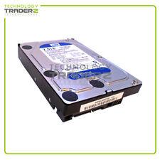 838142-002 HP 2TB SATA 6G 5.4K 3.5-inch Hard Drive * Pulled *