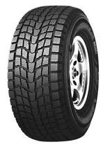 Dunlop SUV Winter Tyres