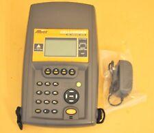 Alber Cellcorder CRT-300 Handheld Cell Voltage Resistance Tester CRT300