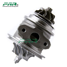 TD025 Turbo Chra Core Cartridge For Citroen Peugeot Ford 1.6 HDI Tdci 90BHP 66kw