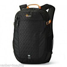 LowePro Ridgeline BP250 AW Black Daypack