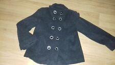 Manteau femme taille 36 CAROLL