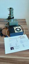 Skymaster Antennenrotor, Antenna Rotator, Rotor, Rotore