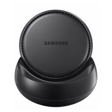 NEW Samsung DeX Station EE-MG950 Desktop Extension Charging Dock for Galaxy S8/+