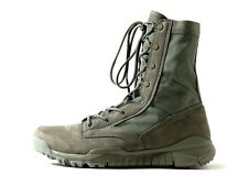 Nike SFB Special Field Boots Sage Green New Mens 329798-200 SIZE 9