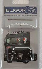 Eligor Rampe de phares camion haut & bas Renault T 520 1/43 Neuf