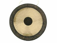 ORIGINALE tam tam Gong (Chao Luo Gong) 70 cm