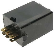 Standard RY151 Windshield Wiper Motor Relay