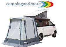 Buszelt Comet Heckzelt  VW T5 T6 Busvorzelt SUV Van Camping