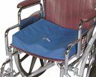 Conform Thin Line Cushion -Slide Prevention Foam Wheelchair Cushion