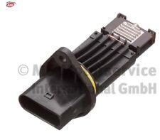 PIERBURG 7.22684.15.0 Luftmassenmesser Luftmengenmesser LMM Sensor