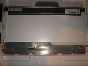 Dalle Ecran LED 16.4 LED  Sony Vaio VPCF221FD VPCF223FB VPCF224FD VPCF2290L