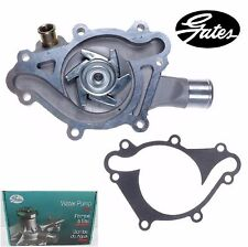 s l225 water pumps for 2002 dodge durango ebay
