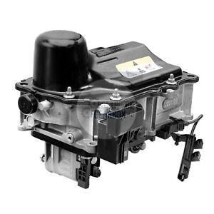 Komplett Mechatronik DSG 7 Gang Doppelkupplungs Getriebe 0AM DQ200 SKODA OCTAVIA