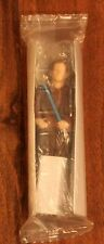 Anakin Skywalker Collectible Pen Cheerios Star Wars Promo Sealed
