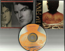 Crowded House TIM FINN Persuasion w/ ACOUSTIC TRK PROMO DJ CD single Brothers