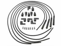 For 1993-1997 Geo Metro Spark Plug Wire Set SMP 82762MC 1994 1995 1996