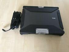 Dell XFR U9600 1.6GHz, 3GB