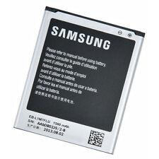 Samsung Handy-Akkus für HTC