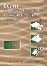 International Edition Books Education in English