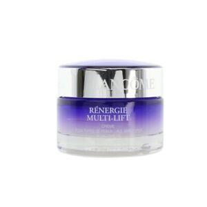 Lancome Renergie Cream Multi-Lift Redefining Lifting SPF15 50ml Moisturiser