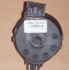 ZANUSSI Washing Machine Analogic Pressure Switch 132090310