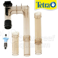 Tetra Whisper Impeller/Strainer/Tube Kit 60, 3 & Power Filter 30-60 3000 #29590
