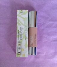 Clinique Stick Hypoallergenic Face Make-Up
