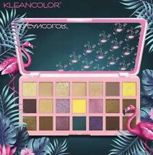 kleancolor Eyeshadow Palette