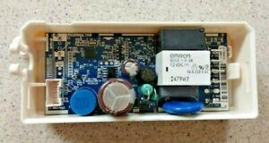 Whirlpool Refrigerator Control Board W10866518